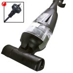 Jebao PC-1 Pond Vacuum Cleaner Vac (2)
